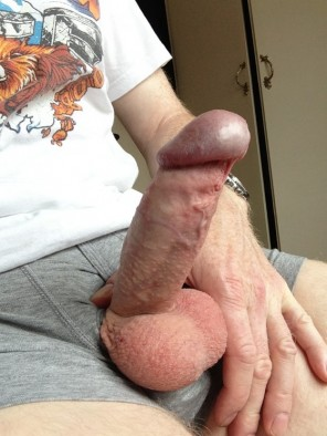 Girls rate my cock