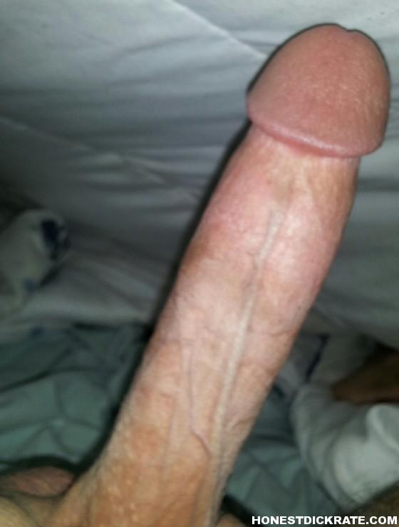 Dick long super