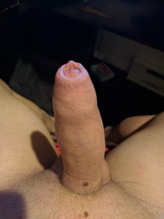big breasted canadian amateurs